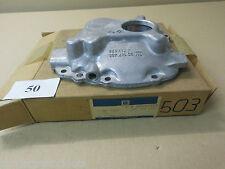 Neuer Getriebedeckel hinten Opel ASCONA C CORSA A KADETT E 706503  original OPEL