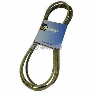 "265-230 OEM Replacement Deck Belt for MTD Cub Cadet Yardman 50"" Deck Mower"