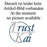 Bosch Drosselklappenstutzen DKS für VW Audi Seat Skoda 0280750009