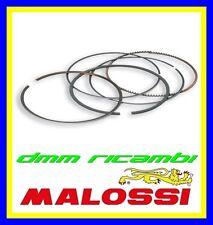 Segmenti pistone MALOSSI YAMAHA T-MAX 530 > 560cc. d.70 mm. per cilindro 3115423