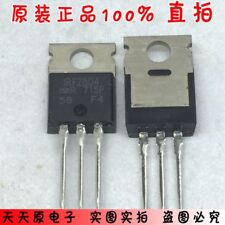 1PC IRF2804 IRF2804PBF TO-220 AUTOMOTIVE MOSFET