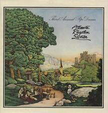 NEW CD Album Atlanta Rhythm Section Third Annual Pipe Dream (Mini LP Card Case)