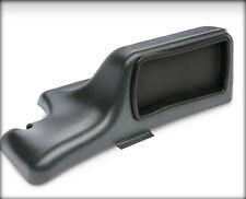 Edge CS/CTS & CS2/CTS2 Dash Pod 01-07 Chevy Silverado/GMC Sierra 28500