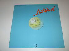 "12""MAXI/U2/TWO HEARTS BEAT AS ONE/PROMO PROMOTION MEGARAR Island DMD 643"