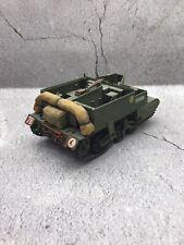 1/35 Built Armoured Vehicle / Tank