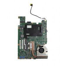 Lenovo B590 Motherboard + i3 3120M Processor @ 2.50GHz