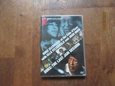 DVD MUSIQUE duke ellington at the cote d azur + ella fitzgerald joan miro 2 dvd