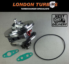 Nissan Navara Pathfinder 2.5dCi 53039700210 / 337 Turbocharger cartridge CHRA