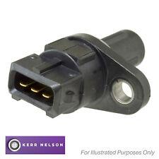 Genuine Kerr Nelson Manual Transmission RPM Sensor - EPS030