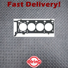 Elring Head Gasket suits BMW X5 (E53) M62 B44 (4398cc) (years: 11/00-12/03)