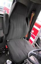 Heavy Truck 2003 VOLVO VNM Driver Side Air Ride Seat, Front F55819