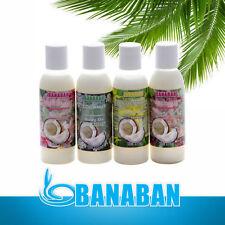 Sandalwood Scent Bath Oils