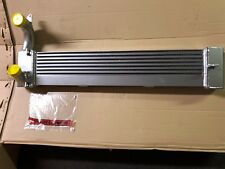 MGZT / Rover 75 Diesel Intercooler BRAND NEW DESIGN PNG100252
