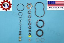 Hydro-Boost complete Seal/Repair kit All make and models Chevy, Ford and Dodge
