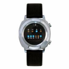 THE ONE Uhr Herren Armbanduhr Zerone ZE102B1