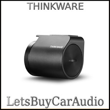 THINKWARE TWA-RAD - RADAR EXTENDED PARKING MODE FOR U1000 ONLY