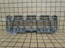 Dishwasher Parts & Accessories in Brand:KitchenAid, Type:Rack ...