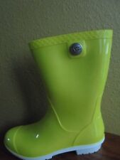 bb17bcb6ee3 UGG Australia Women's Rainboots US Size 7 for sale | eBay