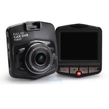 2.4'' 1080P Full HD Car Dash DVR Camera Video Recorder Cam Night Vision G-Sensor