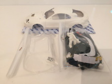 Team Slot CAR002 Toyota Celica GT4 ST-185 Blanc Kit Carrosserie