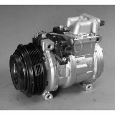 DENSO Compressor, air conditioning DCP17020