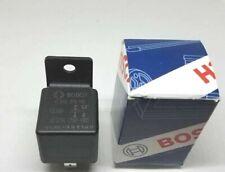 12V 30A Relay Bosch 0332209150 5 Pin -- 1 YR Exchange Warranty