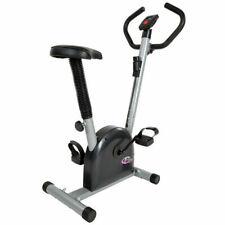 Vélos d'appartement pour cardio-training