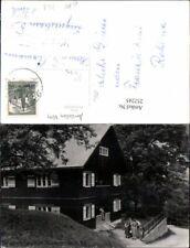252245,St. Georgen am Reith Blindenerholungsheim