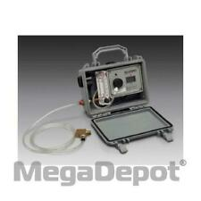 Allegro Industries 9900 45 Ambient Air Pump Co Monitor Kit
