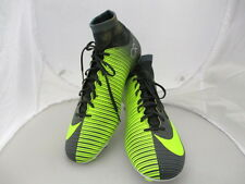 Nike Mercurial Victory CR7 DF SG Botas De Fútbol Hombres UK 12 nos 13 47.5 295 EUROS *