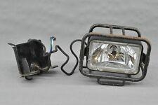 ABS Wheel Speed Sensor For Acura/&Honda Rear Right #57470-SV4-N00