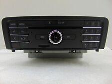 Original Mercedes-Benz C117 W176 W246 Digital Audio COMAND NTG 5.1 A2469002117