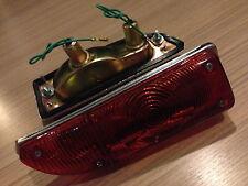TOYOTA COROLLA KE20 KE25 KE26 TE21 TE27 TE28 PARKING TURING LIGHT LAMP PAIR Y