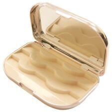 SOSU Limited Edition Lash Storage Case - Store Your Favourite False Eyelashes!