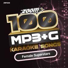 MP3+G