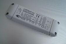 Trasformatore LED, convertitori, driver, 110 V - 32w, 220-240v - 40w, LED 300 - 1400 ma