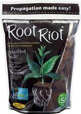 Growth Technology Root Riot Propagators
