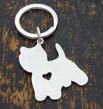 Yorkshire Terrier Keychain, Yorkshire Terrier Charm, Yorkie Keychain, Yorkie Dog