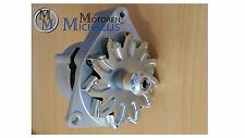 Lichtmaschine Fendt Farmer 203 S, 203 V, 204 P, 240 S, 250 SA, 260 S, 260 SA