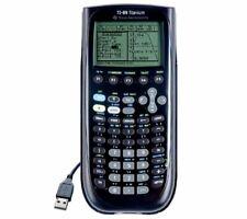 Texas Instruments TI-89 Titanium Calculatrice Graphique