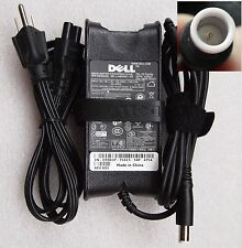 Original OEM Slim Power Supply Cord for Dell Inspiron 17R 1720 1721 N7010 65W