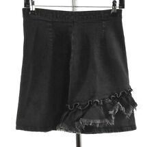 74a3906862af GUESS Damenröcke aus Denim günstig kaufen | eBay