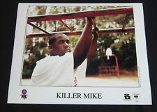 KILLER MIKE—2005 PUBLICITY PHOTO*