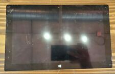 Microsoft Surface Pro 2 1601 Replacement LCD Display Touch Screen Digitizer