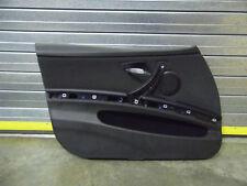 BMW E90 LCI E91 LCI Door Trim Panel Fabric Front Left Passenger 51419167791