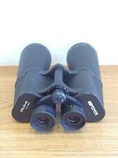 Kronos Made in Russia 20 X 60 Binoculars Available Worldwide 99p Starting Price