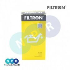 FILTRO OLIO FILTRON AUDI A3 SEAT LEON SKODA OCTAVIA VW GOLF OE688/3