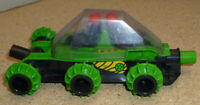 Britains Vintage Space Alien Space Craft 9128 *