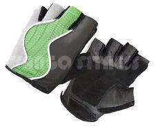 Fitness Unisex Strength Training Gloves, Straps & Hooks