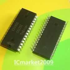10 Pcs Sja1000 Dip 28 Sja1000n Stand Alone Can Controller Chip Ic